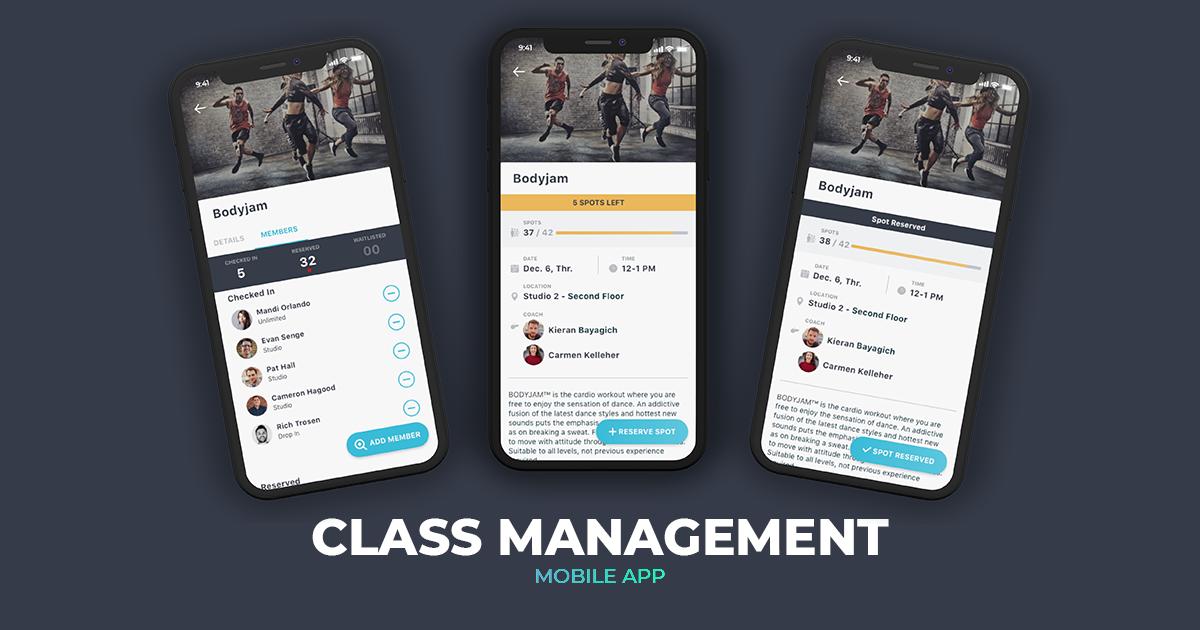 Class-Management-1