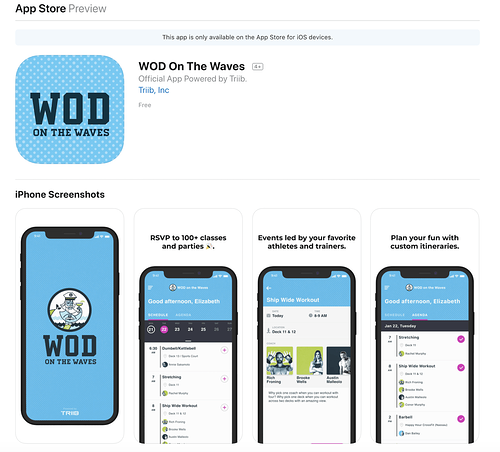 wod-on-the-waves-apple-app-store