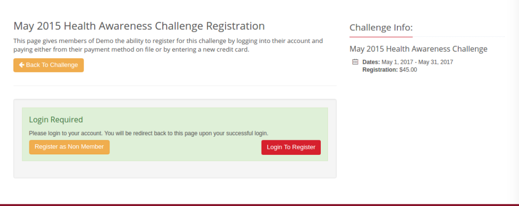 10_2_RegisterAsMemberLogin