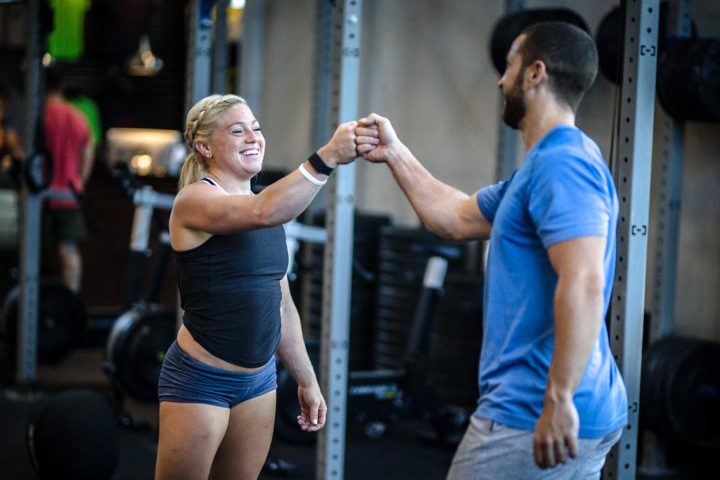 Gym-Owner-Client-Trust
