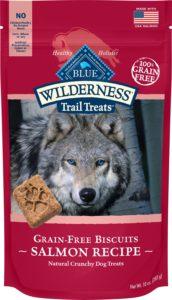 Blue-Buffalo-Dog-Treats