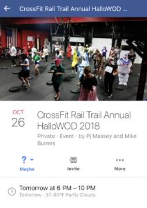 CFRT-HalloWOD-Event-Invite