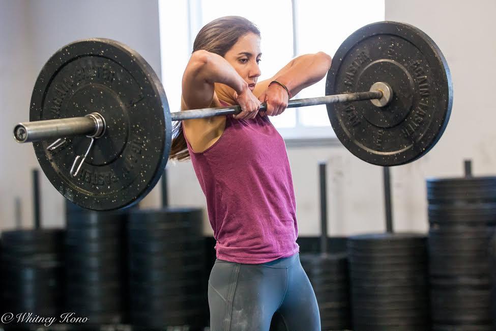 Overcome-CrossFit-Intimidation-Sumo-Deadlift-Highpull