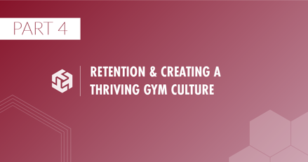 Growth Guide How To Build and Grow Your Affiliate Gym Part 4