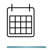 Triib Scheduling