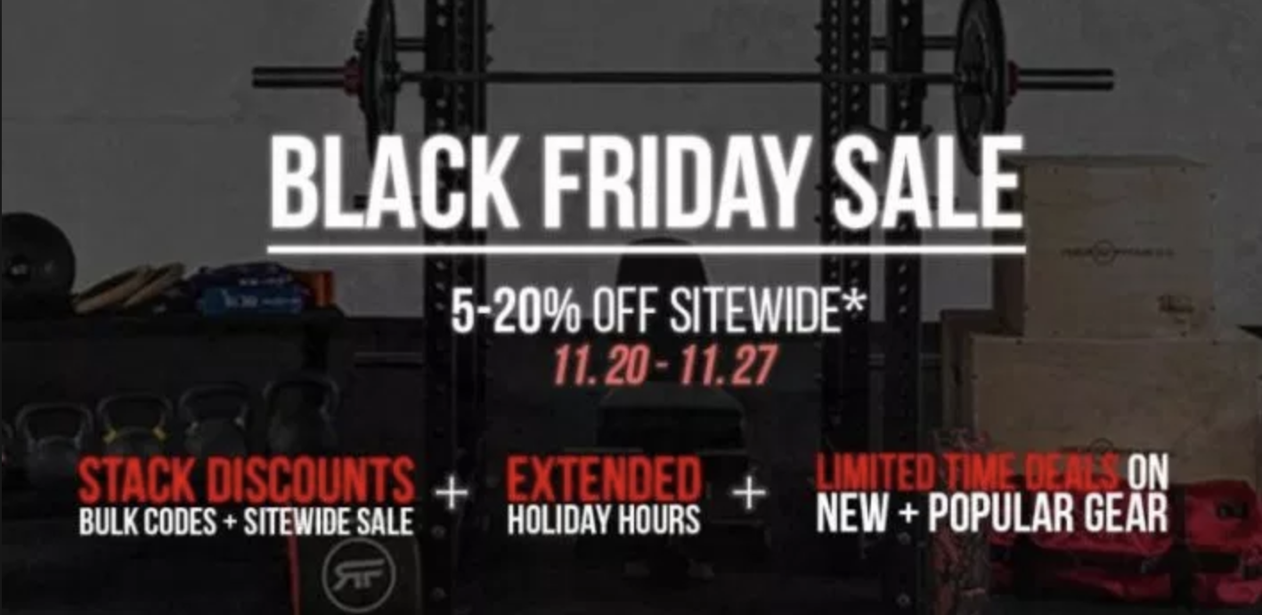 rep-fitness-black-friday
