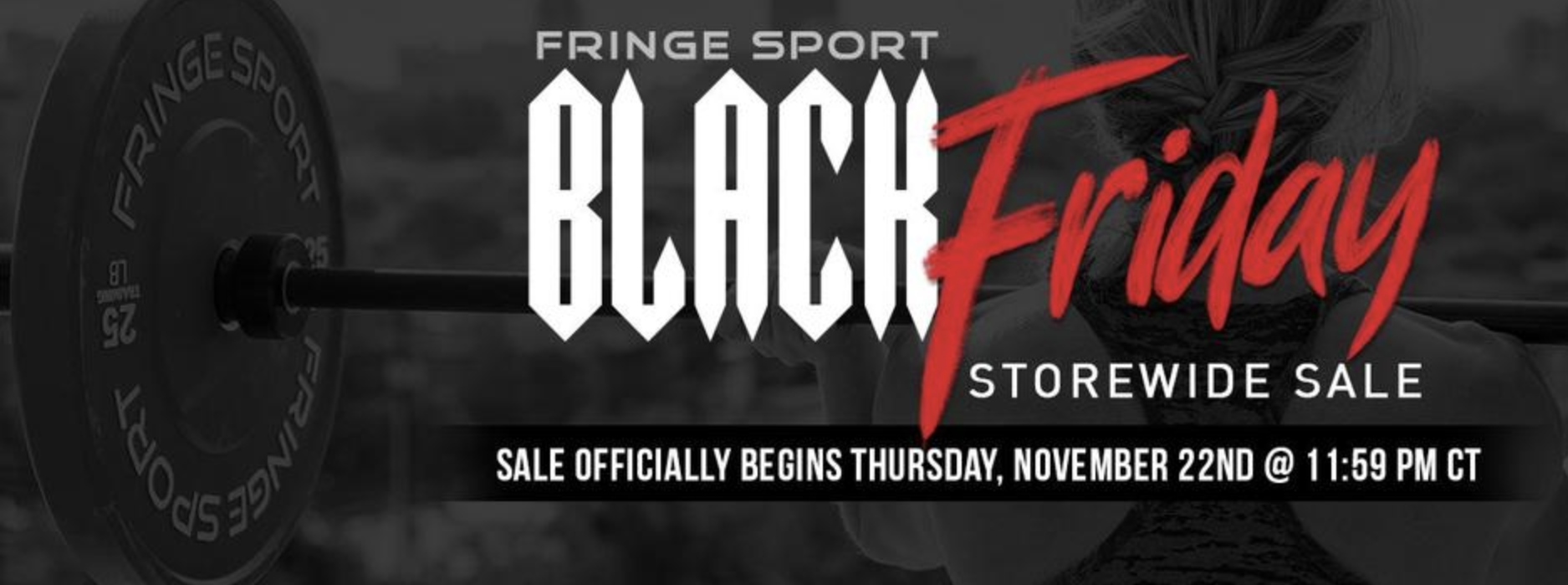 fringe-sport-black-friday