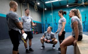 CrossFit-Fort-VanCouver
