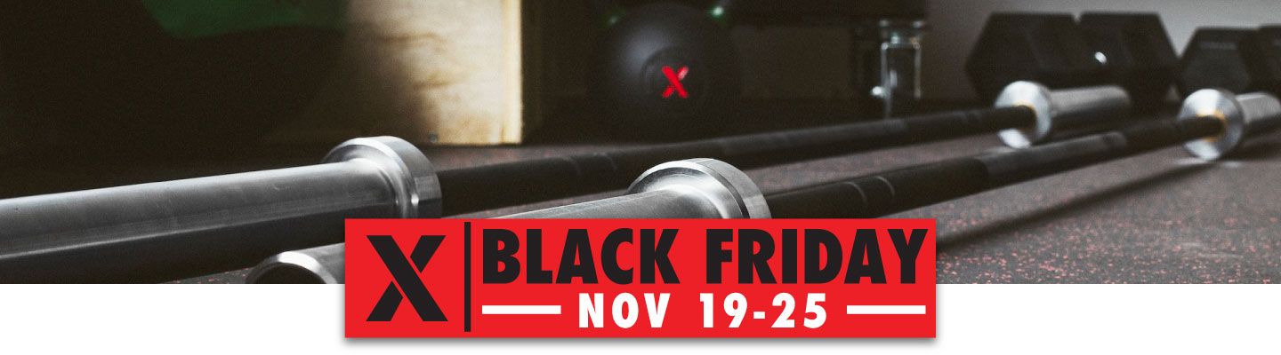 x-training-equipment-black-friday