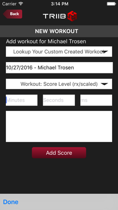 lookup-and-score-past-custom-workout
