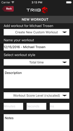 new-create-new-custom-workout