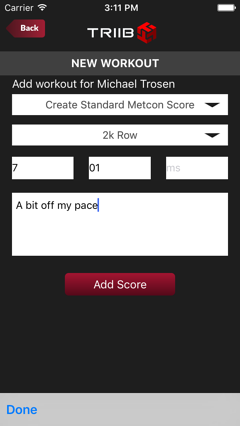 new-standard-metcon-score