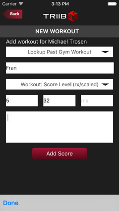 past-gym-workout-score
