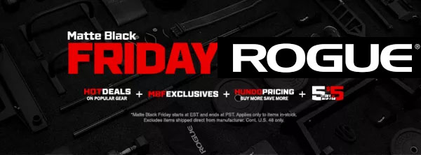 rogue-fitness-black-friday