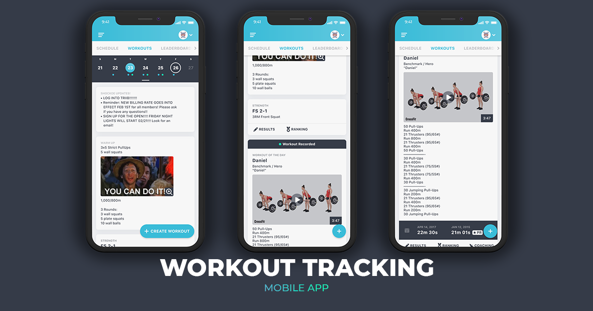 Workout-Tracking-copy-2-1
