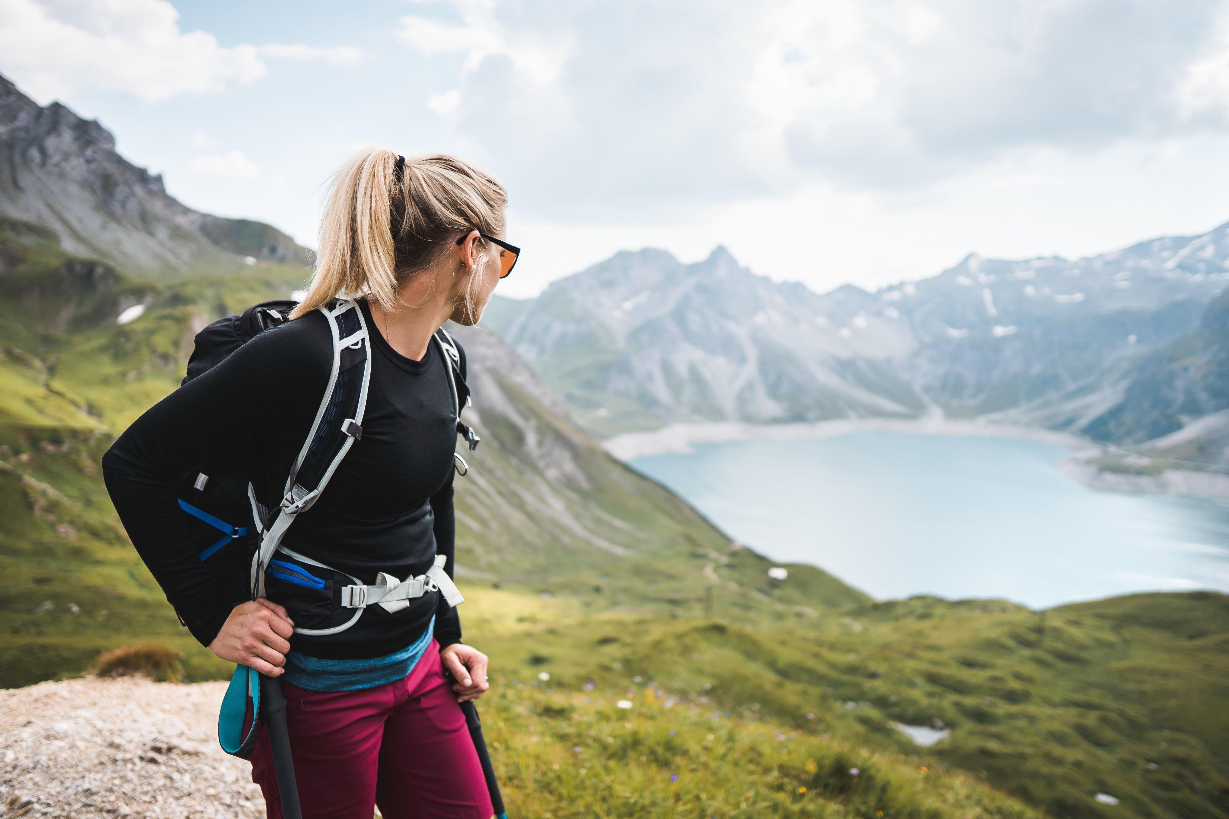 blog_main_hiking