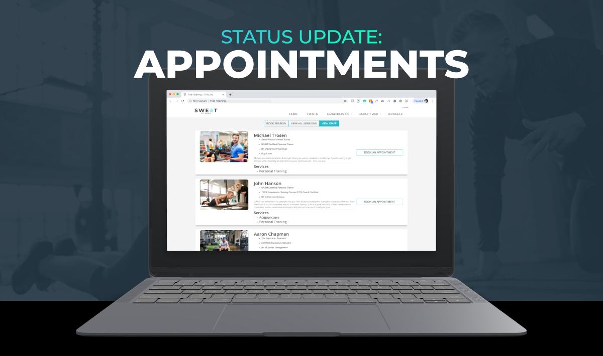 2019_09_status_update_email_header@2x-3