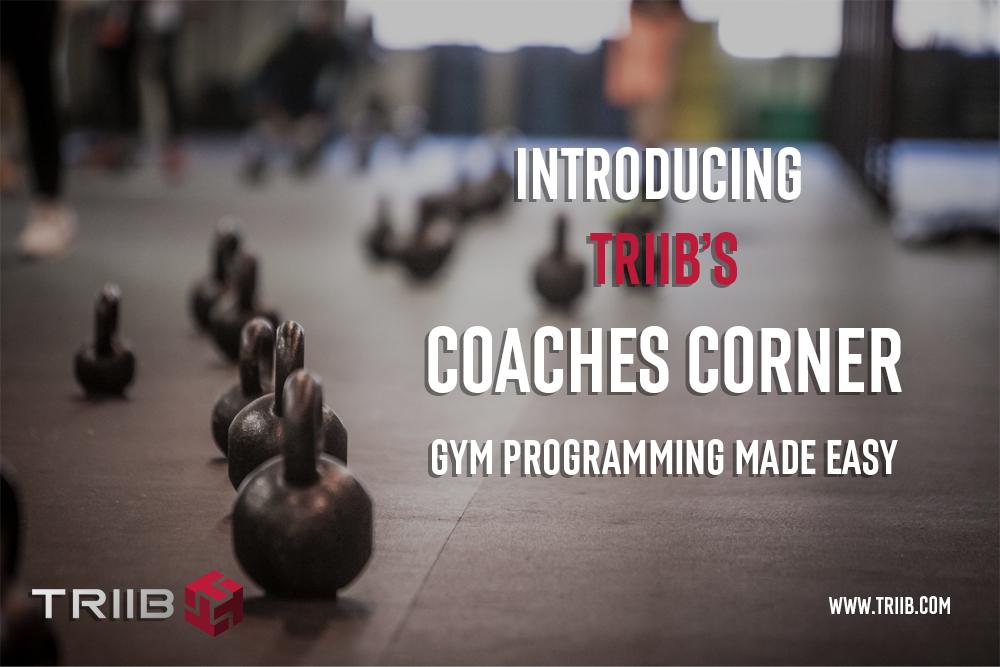 Coaches-Corner@1x