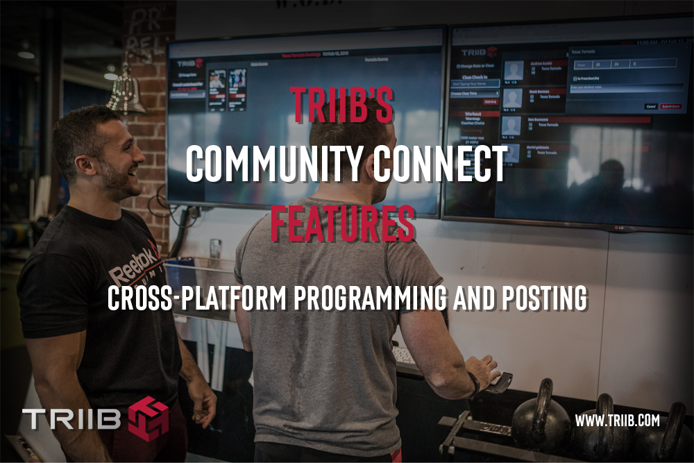 Community-Connect@1x