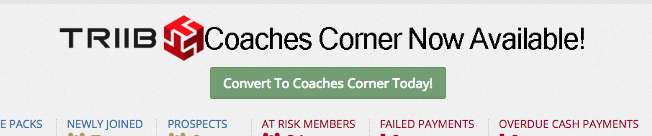 convert-to-coaches-corner-dashboard-button