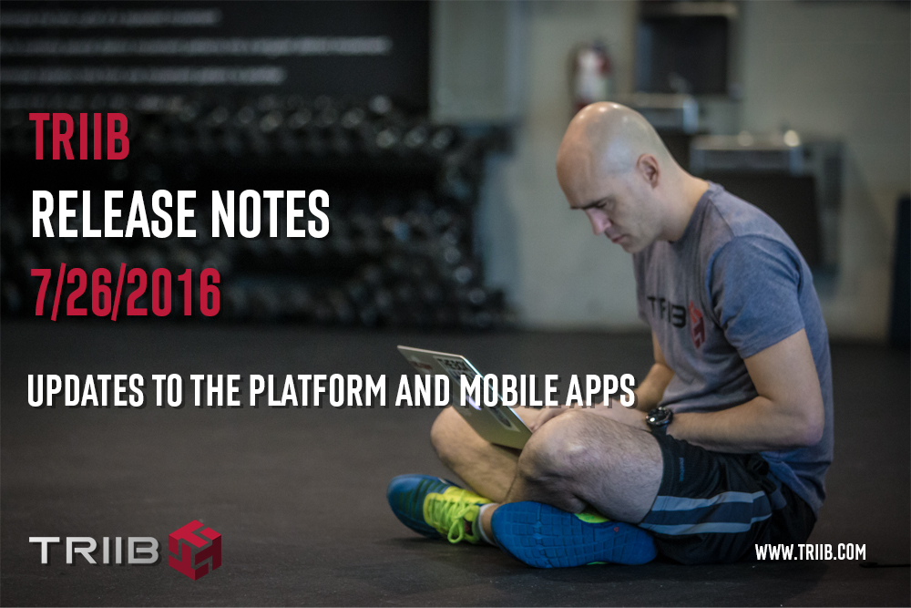 Release-notes-7.26.2016@1x