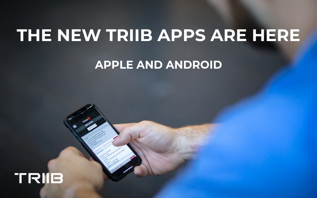 THE-NEW-TRIIB-APPS-ARE-HERE-1