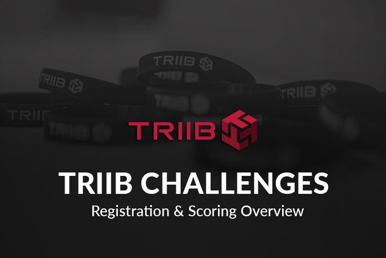 TRIIB-Challenges-Registration-Scoring-Overview