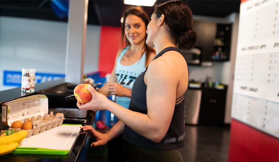 What-To-Look-For-When-Hiring-A-Nutrition-Coach-For-Your-Gym