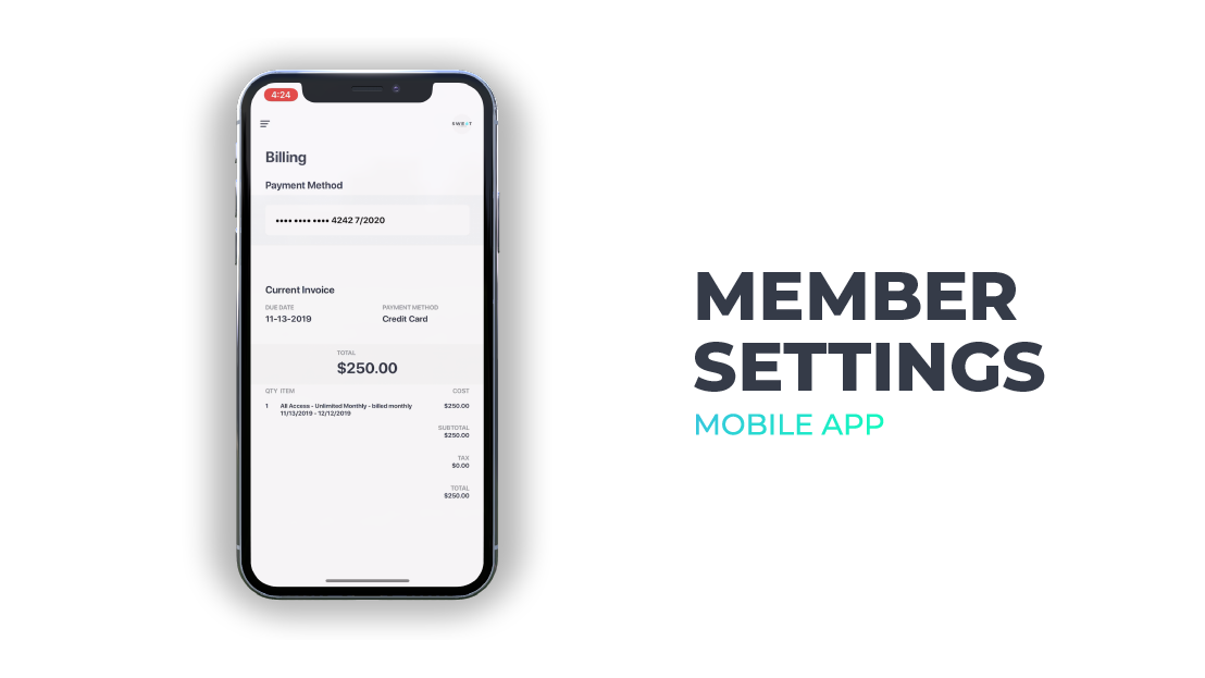 app-member-settings-001-1