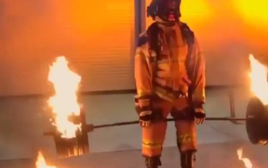 firefighter2-1080x675